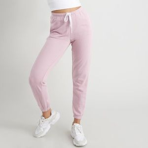 Garage 80's joggers